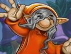 Upologus: Zauber-Browsergame knackt 500.000 Spieler-Marke