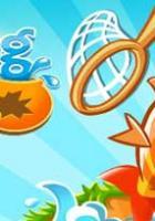 Chasing Yello erreicht in vier Tagen mehr als eine Million Downloads