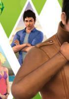 Mit Hexen und Vampiren Übernatürliches in Die Sims 3 Supernatural erleben