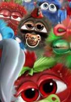 """gamescom 2012: PixelPlaying will mit flauschigen """"Fleecys"""" die Herzen der Besucher erobern"""