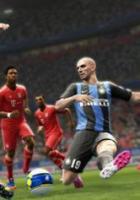 PES 2013: KONAMI erweitert UEFA Champions League Abkommen