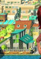 Rising Cities von Bigpoint: SimCity lässt grüßen
