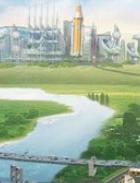 SimCity erscheint im Februar 2013 auch für Mac