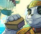 Schummeln erwünscht: Dreambear Saga führt Power-Ups ein