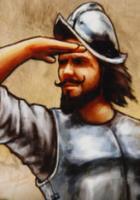 Expeditions: Conquistador – Nur noch wenige Tage für die Kickstarter-Kampagne