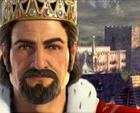Forge of Empires bereitet sich auf eine neue Ära vor