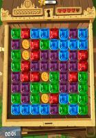 Fouring Cursed Diamonds: Kostenloses Spiel für iPhone und Co.