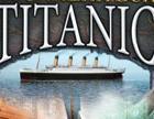 Titanic: Die Hidden Mysteries-Reihe ist zurück