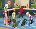2in1: Meine Tierarztpraxis + Meine Tierpension 2 für Nintendo DS