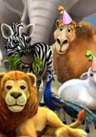 Upjers feiert 3.000.000 Anmeldungen bei My Free Zoo – Geschenk für alle Spieler