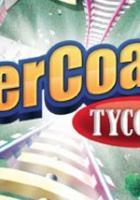 RollerCoaster Tycoon 3D erscheint für Nintendo 3DS am 26. Oktober 2012