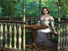 Walsingham's Manor – Verlies der Seelen: Neues Wimmelbild-Abenteuer