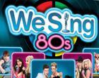 We Sing 80s: Diese Songs sind mit dabei