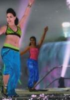 Zumba Fitness CORE: Diese Songs sind mit dabei