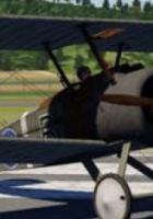 Flugsimulation aerofly Flug Simulator 2013 angekündigt