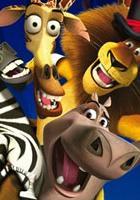 Madagascar 3: Flucht durch Europa jetzt erhältlich