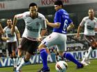 KONAMI ergänzt PES 2013 um weitere Lizenzen – darunter Schalke 04