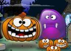 Pünktlich zu Halloween: Pumpkin Jumpin 1 Tag kostenlos und neues Update