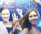 Andrew Lloyd Webber Musicals: Sing & Dance ab November für Wii