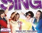 Everyone Sing bietet musikalischen Spaß für bis zu acht Spieler