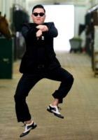 Just Dance 4 bekommt Gangnam Style