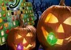 Auf zur Halloween-Party mit astragon