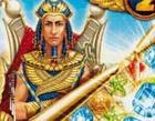 Jewel Master – Cradle of Egypt 2 3D: 3-Gewinnt-Action jetzt auch für Nintendo 3DS