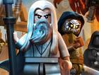 LEGO Der Herr der Ringe erscheint am…