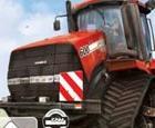 Landwirtschafts-Simulator 2013 erhältlich