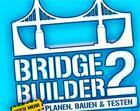 Bridge Builder 2 jetzt auch für Apples Mac erhältlich