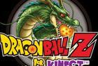 Dragon Ball Z für Kinect erhältlich