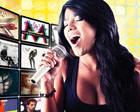 Solo, Duett oder Party: Let's Sing bietet vielfältige Spielmodi