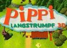 Pippi Langstrumpf jetzt für Nintendo 3DS erhältlich