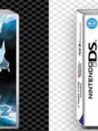 Pokémon Schwarze Edition 2 und Pokémon Weiße Edition 2 für DS und 3DS ab heute erhältlich