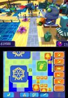 Rollercoaster Tycoon 3D für Nintendo 3DS am 26. Oktober