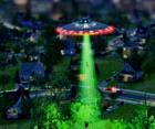 Katastrophenalarm in SimCity: Wie Spieler ihre Städte schützen und vorbereiten können