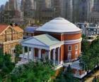 SimCity erscheint am 7. März