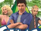 Wetterstein, neues Accessoires-Pack und neue Downloadwelt bereichern bald das Sims-Spielerlebnis