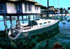 Neues Video zeigt die Tropenparadise der Simulation The Good Life