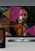 Microsoft präsentiert den All-in-One Musikservice Xbox Music