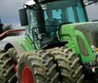 Agrar Simulator 2013: Demo jetzt herunterladen