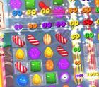 Mobile Süßigkeiten: Candy Crush Saga jetzt auch für iPhone und Co.