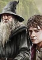 Kostenlos: Der Hobbit: Königreiche von Mittelerde jetzt für iOS und Android