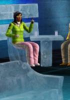 Die Sims 3 Jahreszeiten erhältlich
