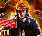 Emergency 2013: Update mit neuen Rettungsmissionen und der Feuerwehrdrohne