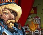 Goodgame Studios führt neues Eventkönigreich in Goodgame Empire ein