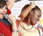 Everyone Sing für Wii, PS3 und Xbox 360 erhältlich