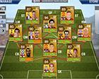 FIFA Ultimate Team jetzt im App Store für FIFA 13 auf iPhone, iPad und iPod touch erhältlich