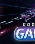 Goodgame Galaxy startet zu den Sternen