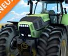 astragon senkt Preis für Landwirtschafts-Simulator